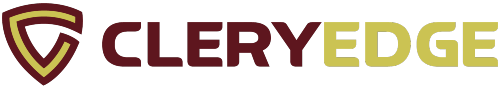 Clery and Risk Solutions for Higher Education | CleryEdge